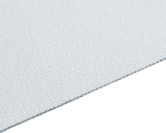pop_up_textile.jpg